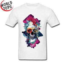 Giraffe Nerd Glasses Gum Ball Cool anaimal Kid Boys Girls Unisex Top T-Shirt 613