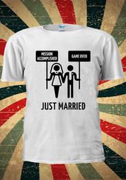 Freies Heiratsspiel