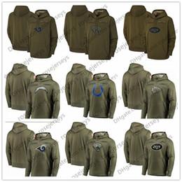 release date: a9483 95b92 Salute Service Hoodies Suppliers | Best Salute Service ...