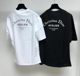 frauen s hippie shirts Rabatt Art- und Weisesommer-Männer Entwurfs-T-Shirt Frauen Qualitäts-kundenspezifisches Geschenk druckte Oberseiten-Hippie-T-Stücke T-Shirt Oberseiten