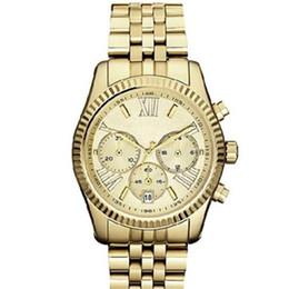 relógios originais para senhora Desconto O envio gratuito de M5555 M5556 M5570 M5708 M5709 M5535 M5595 M5955 qualidade Superior mulheres relógio de quartzo relógios de Pulso de aço inoxidável + caixa Original