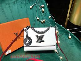 2019 фарфор и 2019 продает новые женские сумки роскошные дизайнерские сумки модный кошелек сумка на одно плечо женские сумки наклонная сумка T12