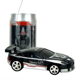 Творческий 1/58 Кокс может мини автомобиль RC автомобили коллекция радиоуправляемые автомобили машины дистанционного управления игрушки для мальчиков дети подарок от