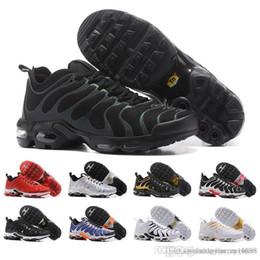 timeless design 1c879 1908e air max men 039 s sports shoes Rabatt 2019 heißer verkauf original air max  plus