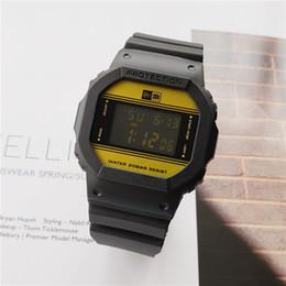 мужчина часы хронограф известные бренды Скидка Горячие топ марки красивые модные мужские часы диаметром 38 мм износостойкие водонепроницаемые подходят для спортивных хронографов знаменитые мужские часы