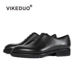 Suelas Zapatos De Online Planas En 0R10qrOw