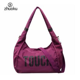 Crossbody bags for women shoulder bag Mother Casual shopping Tote ladies  handbag Female travel bag Dropshipping Store Z531 5fe91af119d2e