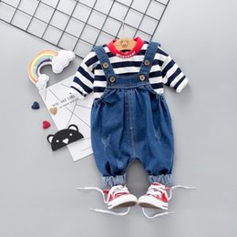 d8061a946197f Discount 4t Overalls | 4t Overalls 2019 on Sale at DHgate.com