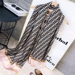 Новый шарф новый дизайн яркий золотой шелк хлопок жаккардовый шарф брендов дизайн шаль мужские и женские осенние и зимние шарфы бесплатная доставка от