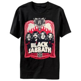 New THE KINKS Retro Classic 70/'s Rock Band Men/'s White T-Shirt Size S-3XL