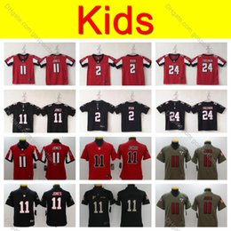 separation shoes 929d8 460a2 Shop Falcons Jerseys UK | Falcons Jerseys free delivery to ...