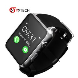 2019 s1 android SYYTECH GT88 Smart Watch L2 N3pro N58 [ECG + PPG] N105 E28 H1 N88 Q8 H777plus N108 S1 S3 Bracciale intelligente s1 android economici
