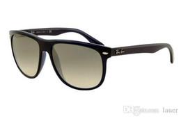 c4c77ef11b Discount ray bans - New 2019 Ray Aviator Vintage Sunglasses Pilot Men Women  58mm 62mm Bans