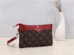 Mode frauen Luxus Designer clutch bag frauen umschlag tasche clutch abendtasche weibliche Kupplungen Handtasche brieftasche von Fabrikanten