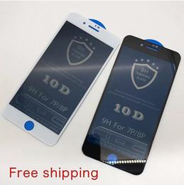 protectores de pantalla diseñados Rebajas Diseñado para Screen Protector de cristal templado transparente 2019 más nuevo protector de pantalla para Samsung cristal A20 A30 A40 A50 A60 A70 A80 templado para