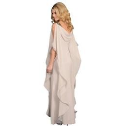 2019 Nouvel échantillon de vêtements de haute qualité en caftan, vêtements islamiques, femmes marocaines, mères mariées, robe Abaya, soirée, robe de bal ? partir de fabricateur