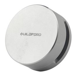 Cavo otg per iphone online-Avvolgitore per gestione organizzatore cavi in lega di alluminio GUILDFORD