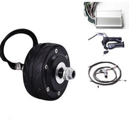 2019 электрические велосипедные двигатели 4-дюймовый двойной вал электрический мотор-скутер комплект электрический колеса ступицы двигателя электрический велосипед комплект для переоборудования скидка электрические велосипедные двигатели