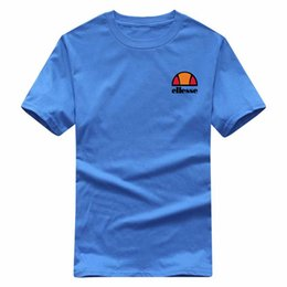 Camisetas personalizadas de los hombres online-2018 Nuevas llegadas Casual Hombre Camisetas Hombre Just Break Impresión 3D Hombres Camisetas Moda Custom Graphic Tees Hombre japonés camiseta