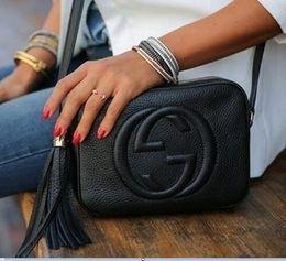 2019 sterne-stil rucksack 2019 Damenhandtaschen, Handtaschen, Damentaschen, Echte Kuhhaut, Echte Kuhhaut, Echte Kuhhaut, Schuhkette, 116