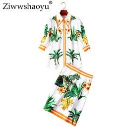 102a56d84 Distribuidores de descuento Primavera Verano Mujer Trajes Elegantes ...