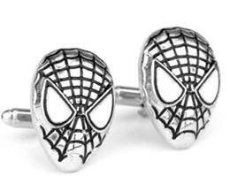 Argentina Gemelos de moda franceses 20 Estilo Gemelos de plata esmaltados de lujo Joyas de lujo Mujeres Gemelos Camisa Oferta especial Suministro