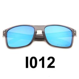 gafas mezcla de color Rebajas Gafas de sol de Costa de calidad superior Lentes polarizadas Gafas de sol de ciclismo al aire libre Gafas Googel Gafas de colores