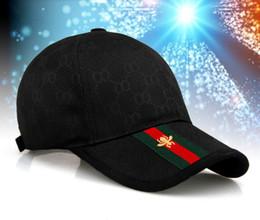 2019 cappelli di stile militare per gli uomini cappelli di marca mens cappelli da baseball di snapback cappelli di lusso della signora cappello di estate di estate casquette donne casquette berretto da baseball di alta qualità 3326