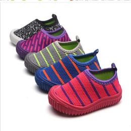 ENFANTS toile chaussures enfants chaussures sport respirant garçons Sneakers enfants chaussures filles Jeans Denim Casual enfant plat taille 22-35 HX0111 ? partir de fabricateur