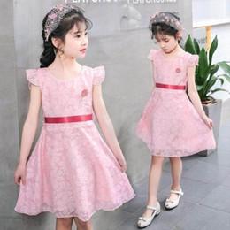 63c673e3b Vestir ropa para niños ropa para niñas disfraces de Halloween para bebés  niña escuela diariamente niño