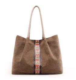2018 Shoulder bags Noé leather bucket bag women famous brands designer  handbags high quality flower printing crossbody bag purse 04 a98021f04b6f1
