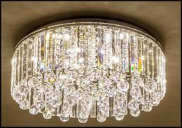 Sconto apparecchi di illuminazione per ristoranti