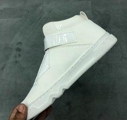 chaussures de baskets à la mode Promotion Chaussures à la mode en cuir, baskets d'entraînement légères, cross country sur de jolies chaussures de trail