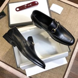 2020 ботинки из коричневой кожи Классический Wingtip Medallion Brogue оксфорды мужские туфли из натуральной кожи черный коричневый мужская кожаная обувь размер 38-45 20ss YYYYY2 дешево ботинки из коричневой кожи