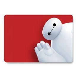Caso de cáscara de la macbook pro retina online-RS-X-70 Caja de pintura al óleo para Apple Macbook Air 11 13 Pro Retina 12 13 15 pulgadas Touch Bar 13 15 cubierta de la cubierta del ordenador portátil