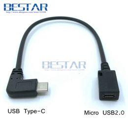 2019 типы компьютерных разъемов omputer Offie Компьютерные кабели Разъемы -C тип c 3.1 Тип-c Угол