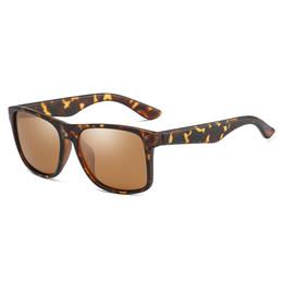 Deutschland Outdoor Sports Polaroid Sonnenbrillen Brillen UV400 TAC-Objektiv Klassische Nachtsichtgläser cheap night vision polaroid glasses Versorgung