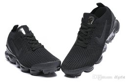 Canada Coussin Sneaker Designer Casual Chaussures Formateur Hors Route Star Iron Sprite Tomate Homme Général Pour Hommes Femmes Unisexe S36-45 Gris Offre
