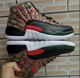 Meilleure Taille De Chaussures De Basket Distributeurs en