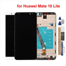 2019 LTPro For Oneplus 6 LCD Display + Touch Screen Panel