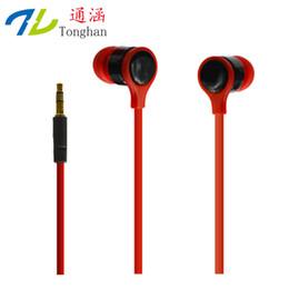 auriculares construidos mp3 Rebajas 399 Stereo Headset Construir en el micrófono del auricular del Deporte MP3 Auriculares para juegos de PC para el teléfono Android