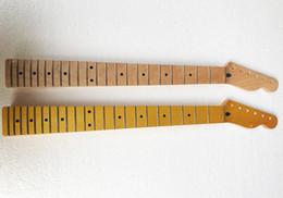 Canada Ventilation spéciale de musique 6 couleurs de guitare électrique, violette, tuiles (5 dollars), 22 gratis Offre