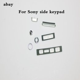 Sony Parts NZ | Buy New Sony Parts Online from Best Sellers | DHgate