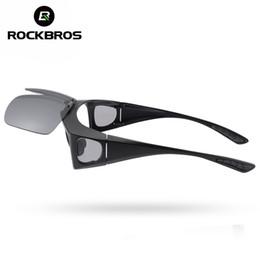 Großhandel Winddicht Sportbrillen Schutzbrille Mtb Fahrrad Sonnenbrille Rennrad Sicherheit Schutzbrille Angeln von Fabrikanten