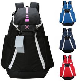 bolso bandolera color plata metalizado Rebajas Brand New Mens Designer Bag Unisex Deportes de alta calidad Mochila al aire libre Hombres Mujeres Diseñador Mochila 5 colores