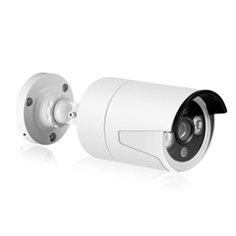 Wasserdichte hd 2mp cctv-kameras online-Kamera CCTV-3PCS Array wasserdichte Outdoor-Überwachung IP-Kamera FULL HD 1080P 2MP HI3516C SONY LED