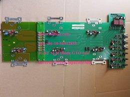 12v чистый инвертор синусоидальной волны Скидка плата привода 6SE7035-1EJ84-1JC1 для 250 кВт / 280 кВт / 315 кВт