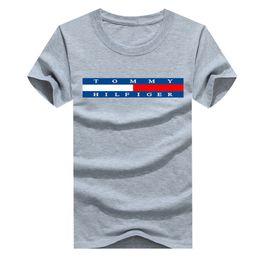07c42da25b3 2019 nirvana tee shirts Nirvana Camisetas Hombre / Mujer Verano Tops  Camisetas Camiseta estampada Hombres sueltos