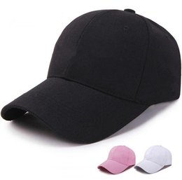 Marque Designer chapeaux casquettes hommes hiver casquette de baseball snapback homme casquettes de luxe chapeaux équipé bonnet casquette casquette cricket chasse casquettes 666 ? partir de fabricateur