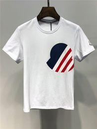 dee93be28 Distribuidores de descuento Camisetas Para Hombre De Moda ...